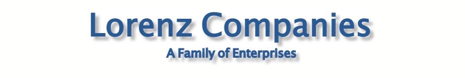 Lorenz Companies