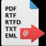 LorenzCom MailSaver